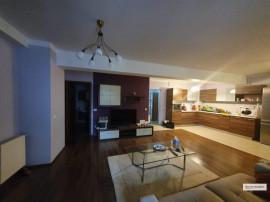 Apartament 3 camere Erou Iancu Nicolae - comision 0 cumpa...
