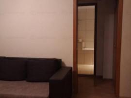 Inchirieri Apartamente 3 camere Cartier Bucurestii Noi