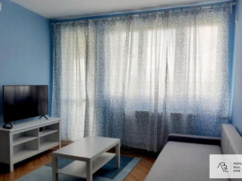 Apartament 2 camere zona Domenii-Ion Mihalache