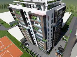 Apartament cu 2 camere T7-Premium Town Residence