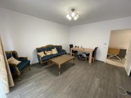 Apartament 3 camere cu gradina in Avantgarden3