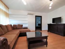 Apartament 3 camere, premium, zona Coposu/Calea Calarasilor