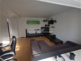 GAVANA 3 Q-uri | apartament 3 camere | confort 1 decomandat
