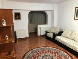 Apartament 1 camera, zona Independentei-Calarasi