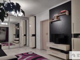 Apartament 2 camere, zona Timpuri Noi
