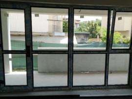 Apartament 2 camere, Brâncoveanu, investiție!
