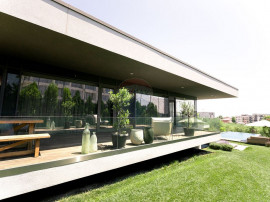 COMISION 0%! Splendid House, Vilă de Lux în Mamaia-Sat