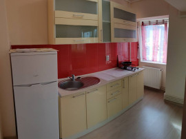 Apartament 2 camere Grivitei, mobilat-utilat, renovat, 350€