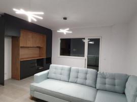 Apartament 2 camere, finisaje lux, strada Sub Cetate.