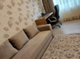 Apartament 3 camere camere zona Lujerului