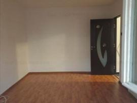 Apartament 2 camere decomandat Garii, 10A1P
