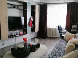 Apartament 2 camere decomandat Astra, 109LF