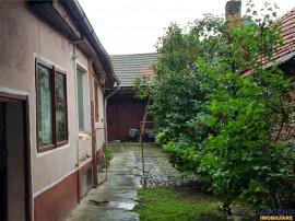 Casa in Harman, cu gradina de pomi si curte individuala