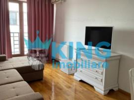 Apartament 2 Camere | Sisesti | Centrala | Parcare