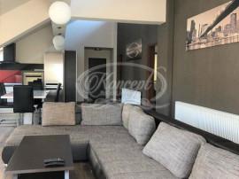 Apartament cu 4 camere in Buna Ziua