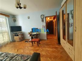 Apartament 2 camere Aleea Ghioceilor. zona Bazin Inot.