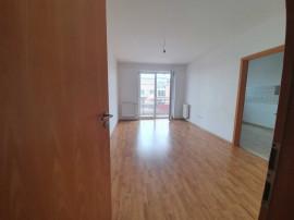 Apartament 2 camere Avantgarden 2 - cod 9088