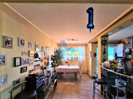 Apartament 3 camere / / Sibiu - Bd. Mihai Viteazul