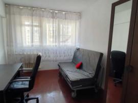 Inchirieri Apartamente 3 camere Obor