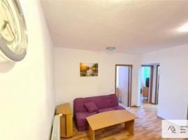 Apartament 3 camere-Drumul Taberei