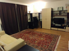 Inchiriere 2 camere Baneasa Greenfield.