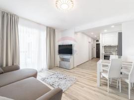 Apartament cu 3 camere de vânzare în Adora Forest,Lipov...