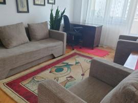 Apartament 2 camere - Calea Dorobanti -Perla- Stefan Cel Mar