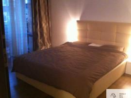 Inchiriere apartament 3 camere zona Fundeni