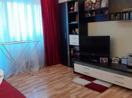 Inchiriere apartament 2 camere Averescu