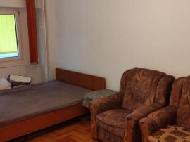 Garsonieră Racadau (intrare), decomandata, 55.900€
