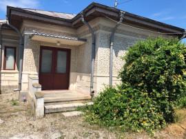 Casa Ramnicu Sarat, Buzau strada Pietrele Fetei