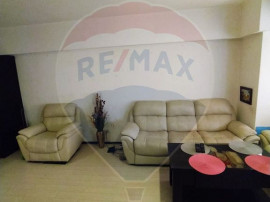 Apartament 2 camere semidecomandat - Mal Vitan - Pozitie ...