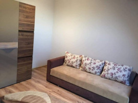 For rent !Chirie apartament 1 cam modern Decebal