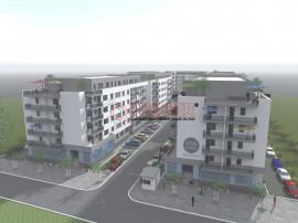 Apartament 2 camere 1 Decembrie - Sector 3