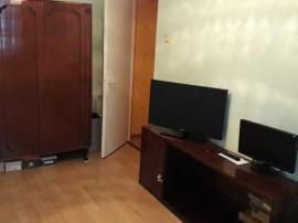 Apartament 3 camere ITC