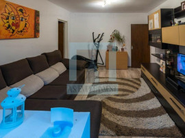 Ap.3 camere - zona Astra