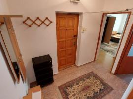 Apartament 2 camere D, in Oancea, Esplanada