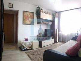 Apartament 2 camere- Zona Florilor