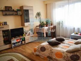 Apartament 3 camere - zona Noua (ID: 847)