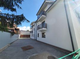 Apartament 2 camere,bloc NOU,59 mp,1.300 euro mp