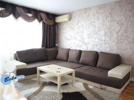 Apartament 3 camere- zona Garii