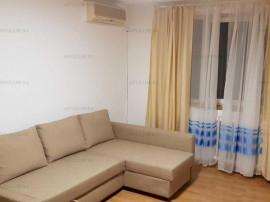 Apartament cu 2 camere mobilat si utilat Drumul Taberei - Pa