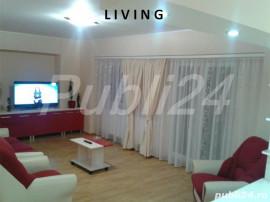 Apartament cu 2 camere în zona ITC, cod 8556