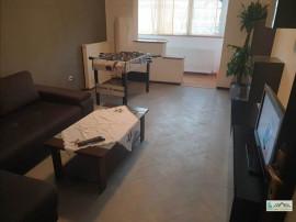 Apartament 2 camere decomandat etajul 1 Grivitei 10A4T