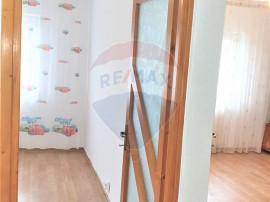 Apartament 3 camere decomandat Stefan cel Mare