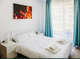 Apartament 2 camere Alezzi Resort
