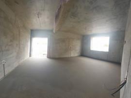 Duplex in zona Cristalului/ compartimentare moderna