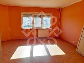 Apartament trei camere decomandat, tip PC, Nufarul, Oradea