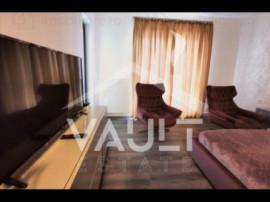 Cod P3763 - Garsoniera Exigent Plaza Residence Faza 2