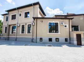Casa in zona centrala, Unirii - Marasesti